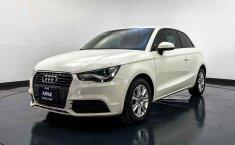 Audi A1 2013 Con Garantía At-19