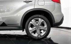 Suzuki Vitara 2018 Con Garantía At-10
