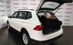 Oportunidad de estrenar Volkswagen Tiguan Trendline-21