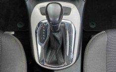 Chevrolet Cruze 2016 Con Garantía At-46