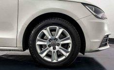 Audi A1 2013 Con Garantía At-18
