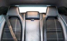 Mercedes Benz Clase A 2014 Con Garantía At-22
