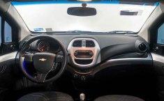 Chevrolet Beat 2018 Con Garantía Mt-21