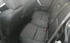 Mazda 3 2010 Negro-13