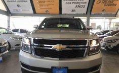 Chevrolet Tahoe En excelentes condiciones generales-19