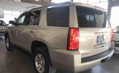 Chevrolet Tahoe En excelentes condiciones generales-18