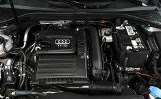 Audi A3 2018 Con Garantía At-22