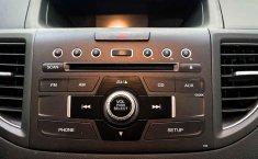 Honda CR-V 2013 Con Garantía At-23