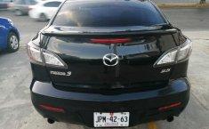 Mazda 3 2010 Negro-11