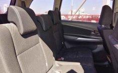 Toyota Avanza 2016 5p Premium L4/1.5 Man.-12
