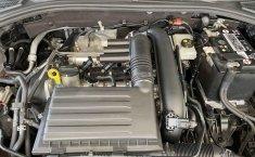 Volkswagen Jetta 2019 4p Trendline L4/1.4/T Aut.-6