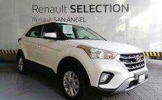 Excelente Hyundai Creta-14
