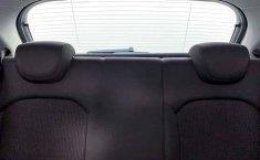 Audi A1 2013 Con Garantía At-16
