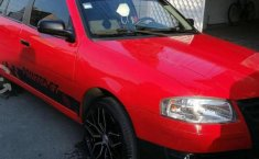 VW Pointer gt 2009 -9