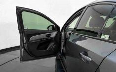Chevrolet Cruze 2014 Con Garantía At-24