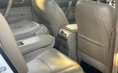Toyota Highlander Automática 6 Cilindros Motor 3.5 Lts-19
