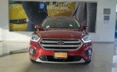 Ford Escape Tomamos tu Auto o Camioneta a cuenta-12