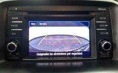 Mazda CX-5 2015 Con Garantía At-16