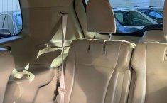 Toyota Highlander Automática 6 Cilindros Motor 3.5 Lts-18