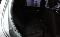 Renault Duster Tomamos Tu Auto a Cuenta-11