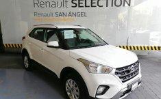 Excelente Hyundai Creta-12