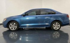 Volkswagen Jetta 2016 Con Garantía At-24