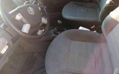 VW Pointer gt 2009 -8