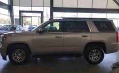 Chevrolet Tahoe En excelentes condiciones generales-15