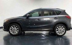 Mazda CX-5 2015 Con Garantía At-15