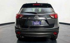 Mazda CX-5 2015 Con Garantía At-14