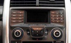 Ford Edge 2012 Con Garantía At-23