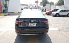 Volkswagen Jetta cualquier prueda-6