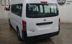 Nissan NV350 Urvan Factura Original-7