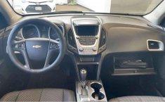 Bonita Camioneta Chevrolet Equinox Super Familiar-6