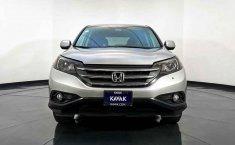 Honda CR-V 2013 Con Garantía At-17