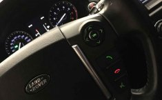 Land Rover Freelander 2013 LR2 HSE PREMIUM.-8