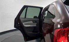 Ford Edge 2012 Con Garantía At-22