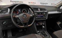 Oportunidad de estrenar Volkswagen Tiguan Trendline-18
