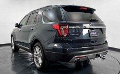 Ford Explorer 2016 Con Garantía At-17