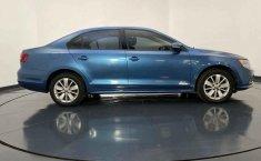 Volkswagen Jetta 2016 Con Garantía At-21