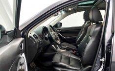 Mazda CX-5 2015 Con Garantía At-13