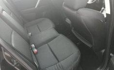 Mazda 3 2010 Negro-10