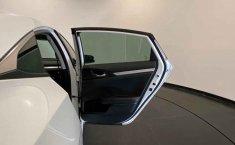 Honda Civic 2015 Con Garantía At-19