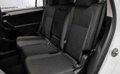 Oportunidad de estrenar Volkswagen Tiguan Trendline-17