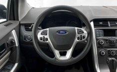 Ford Edge 2012 Con Garantía At-20