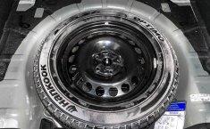 Chevrolet Cruze 2014 Con Garantía At-21