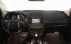 Land Rover Freelander 2013 LR2 HSE PREMIUM.-7