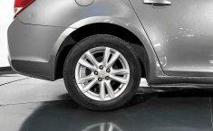 Chevrolet Cruze 2014 Con Garantía At-18