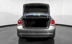 Chevrolet Cruze 2014 Con Garantía At-17