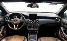 Mercedes Benz Clase A 2014 Con Garantía At-20